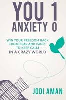 you1anxiety0-jodi-aman Chat with Jodi Aman, on Survivors and Anxiety.