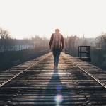 abanondment-and-addictions