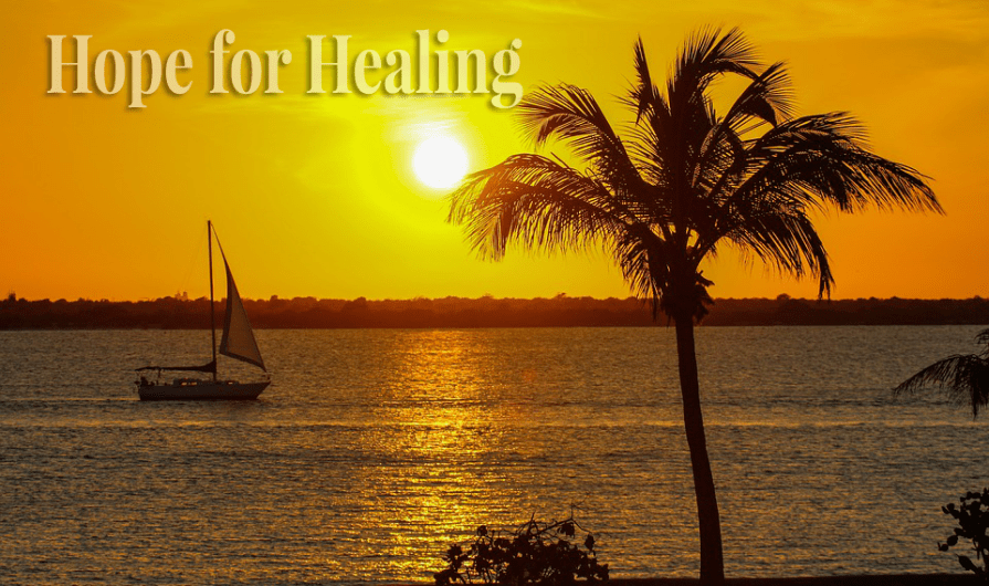 hope-for-healing-as-a-male-survivor-surviving-my-past