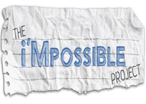iampossibleproject-publication-image-survivingmypastdotnet Media and Publications