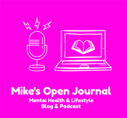 mikes-open-journal-300x278 Mental Health Megacast - Diversity in Advocacy
