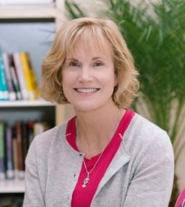 Viewing Your Inner World Differently, Beth Rogerson, PhD - Podcast Guest - Beyond Your Past