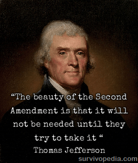 Image result for thomas jefferson all men are created equal