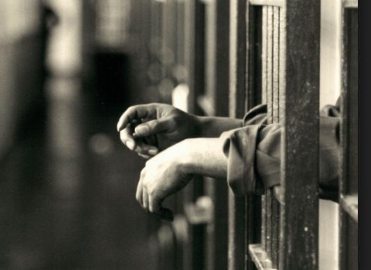 लक्ष्मी नेपाली हत्या प्रकरणमा ३ जनालाई कैद