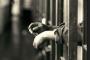 'अञ्जली दिदी' : जसले लगाइन् २०० जनालाई भाइटीका