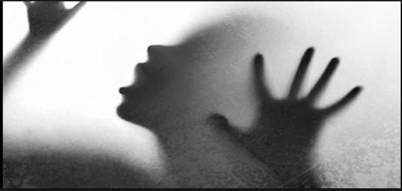 महिला उम्मेदवार अपहरणमा