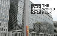 विश्व बैंकले यसरी गर्दैछ  दुई सय करोड लगानी गर्ने