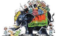 भ्रष्टाचार नियन्त्रणमा जनप्रतिनिधिको भूमिका महत्वपूर्ण