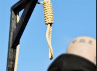 मलेसियामा ३ जना नेपालीलाई मृत्युदण्डको सजाय