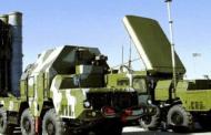 रुसद्धारा अत्याधुनिक हवाई मिसाइलहरु तैनाथ