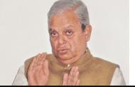राष्ट्रिय जनता पार्टीभित्र चर्को विवाद