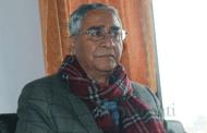 PM Deuba begins consultation with political parties to pass amendment bill