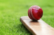 मेयरकप क्रिकेटको उद्घाटन खेलमा नागार्जुन विजयी
