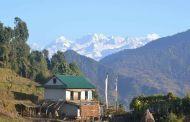 घुम्ती शिविरबाट पन्ध्रसयलाई नागरिकता