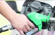 पेट्रोलियम पदार्थको मूल्य घट्यो, ओली सरकारको सह्रानीय कार्य