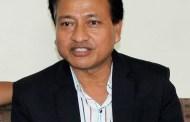 बिष्टले दिए विवाद मिलाउन सात दिने चेतावनी