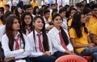 कक्षा ११ को रजिष्ट्रेशन फाराम भर्ने म्याद पुनः थप