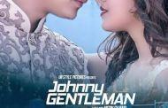 चलचित्र 'जोनी जेन्टलम्यान' को गीत 'तिमीविना मान्दैन' को भिडियो सार्वजनिक
