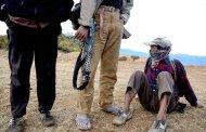 सन्दर्भः ७०औँ अन्तर्राष्ट्रिय मानव अधिकार दिवस, ओझेलमा द्वन्द्वपीडित