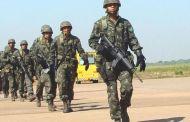 ब्राजिलमा सरकारबिरुद्ध बिशाल प्रदर्शन, राष्ट्रपतिद्वारा सेनालाई आदेश