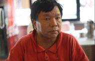 जनजाति महासंघले महावीर पुनःलाई साढे ५ लाख सहयोग