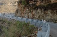 असार १५ गतेभित्र बिपी राजमार्ग सञ्चालनमा आइसक्ने