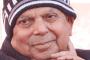गायिका सहिमा र गायक सन्दिप ढिकिच्याउँमा (भिडियो सहित)