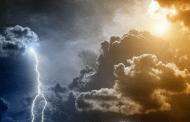 मौसम बदलीसँगै हल्का वर्षाको सम्भावना