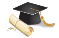 विश्वविद्यालय अनुदान आयोगले लगायो पीएचडी र एमफिल कोर्समाथि अंकुश