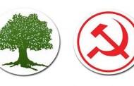 नेपाली कांग्रेस र माओवादी बिच सहमति, जिल्ला समितिको चुनावमा तालमेल गर्ने