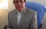 NC leader Dr Khadka registers victory