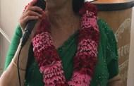 33 per cent women representation demanded in cabinet