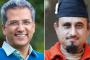 कांग्रेसले भन्योः प्रधानमन्त्री नयाँ राजाको अवतार, मन्त्रीहरु कानुन भन्दा माथि