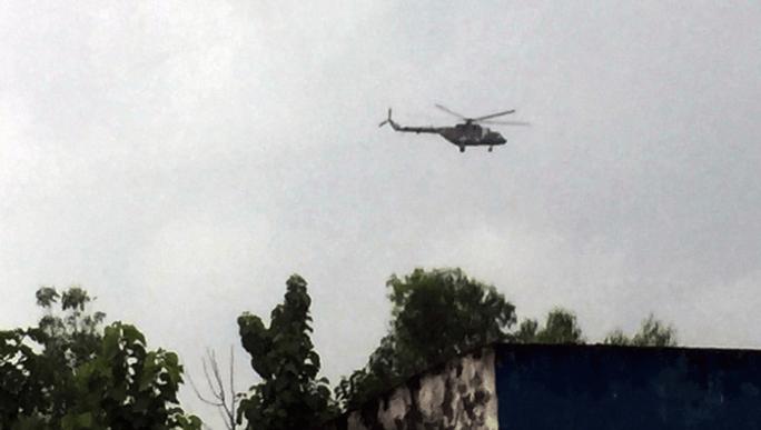 लेस्टरका अध्यक्षको हेलिकप्टर दुर्घटनामा मृत्यु