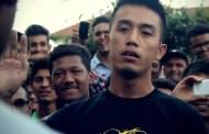 '२ रुपैयाँ' चलचित्रमा 'कुटुमा कुटु' बोलको गीत पछाडि अब लाउरेको र्याप