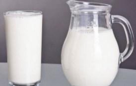 २४ करोडको दूध उत्पादन गरेर किसानले गरे कमाल