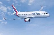 नारायणगढ–मुग्लिङ सडकखण्डको यात्रा जोखिम भएपछि हवाई यात्रु बढे