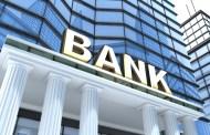 ग्रामीण क्षेत्रका बासिन्दा भारतीय वित्तीय संस्थातर्फ आकर्षित