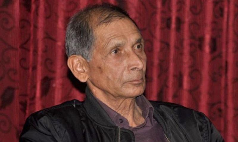 माओवादीबीच एकताका लागि छलफल जारीः महासचिव वैद्य