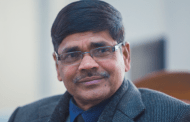 CEC Yadav urges to make the election error-free and indisputable