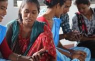 स्त्रीरोगसम्बन्धी निःशुल्क स्वास्थ्य शिविर