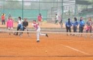 विराटनगरमा सफ्ट टेनिस भोलिदेखि
