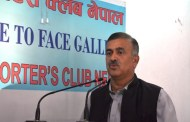 NC serves people as honest opposition: Minister Yadav