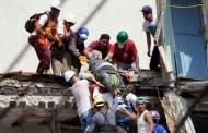 मेक्सिकोमा ७.१ रेक्टरस्केलको शक्तीशाली भूकम्पमा परि १०० मृत्यु, क्षति अझै बढ्न सक्ने