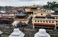 पशुपति मन्दिर परिसरमा सवारी साधन निषेध, स्थानीयलाई यस्तो छ व्यवस्था