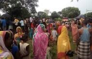 सुनसरीमा निःशुल्क स्वास्थ्य शिविर