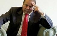 पाकिस्तानका पुर्वप्रधानमन्त्री सरिफलाई जेल सजाय हुने