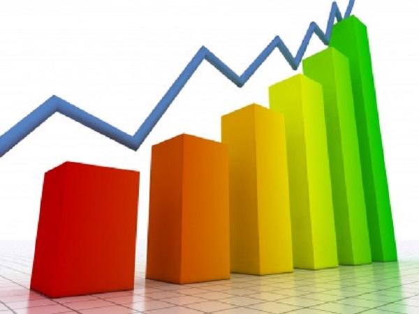 शेयर बजार: एक अर्ब बढीको कारोवार