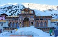 भारत जान नपरि अब नेपालमै बद्रीनाथ दर्शन गर्न पाइने