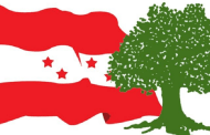 NC's Political Manifest: Socialist economy through democratic system